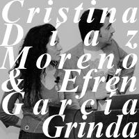 Cristina&Efrén