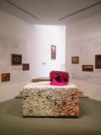 Cherry_Tree_Blossom_Pavilion_Biennale_02