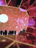 Cherry_Tree_Blossom_Pavilion_Biennale_04