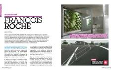 CYANmagN11_FRANÇOIS ROCHE copia