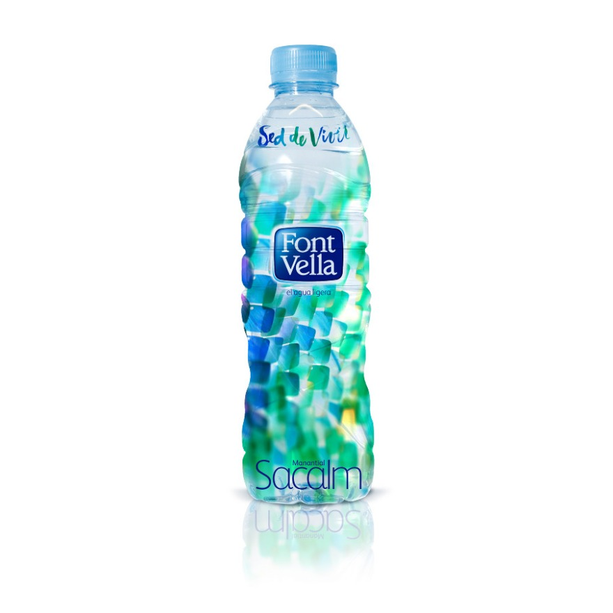 FV botella copy_905