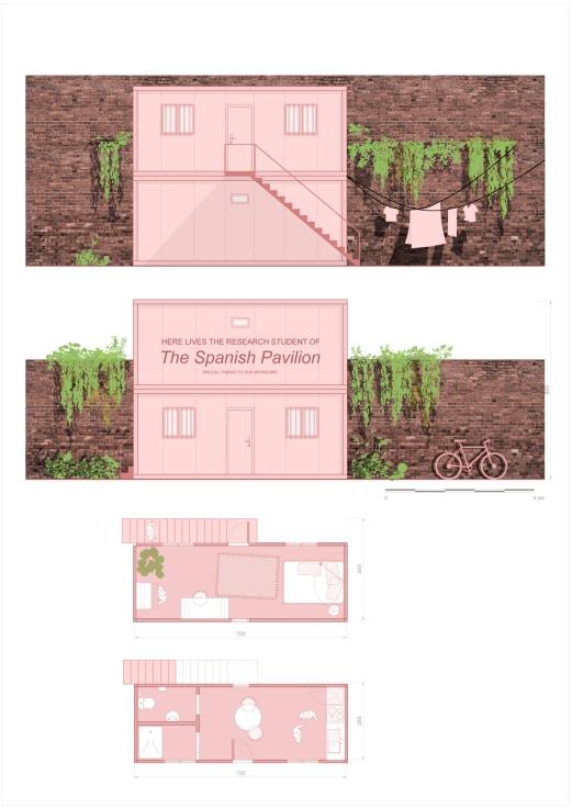 plantas y seccions-2-01