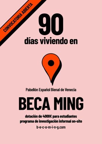 Poster convocatoria2_baja